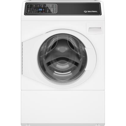Speed Queen Washer Model FF7008WN