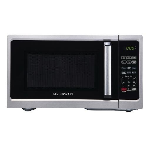 Farberware Microwave Model FM09SS