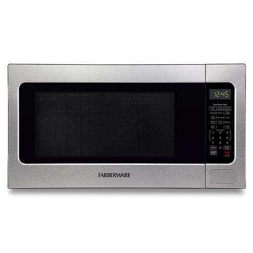 Farberware Microwave Model FMO22ABTBKA