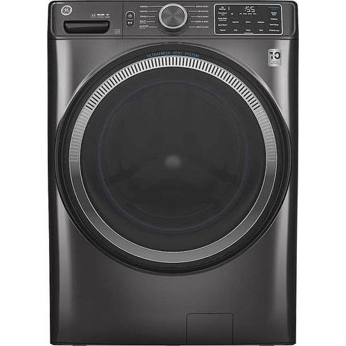 GE Washer Model GFW550SPNDG