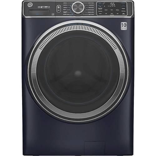 GE Washer Model GFW850SPNRS