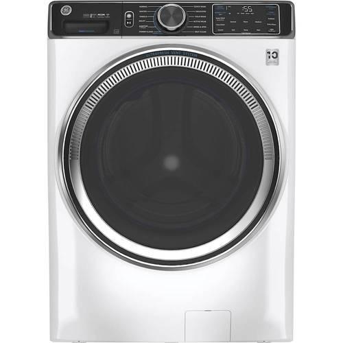 GE Washer Model GFW850SSNWW