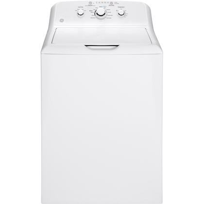 GE Washer Model GTW330ASKWW