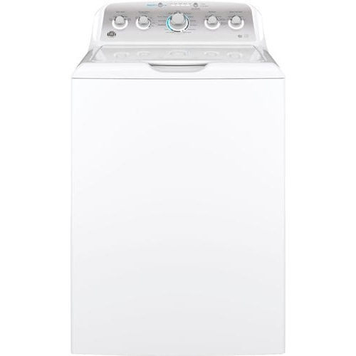 GE Washer Model GTW500ASNWS