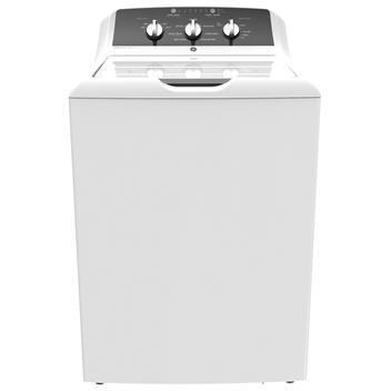 GE Washer Model GTW525ACPWB