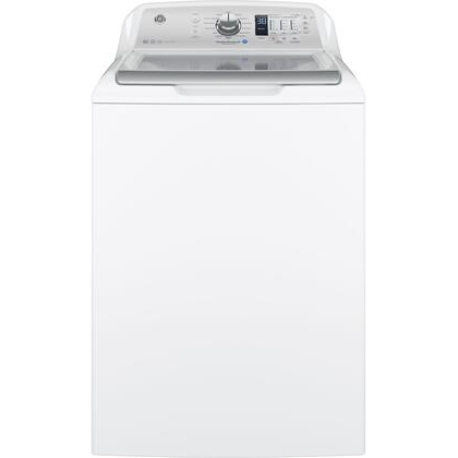 GE Washer Model GTW685BSLWS