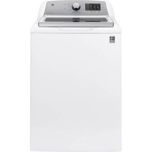 GE Washer Model GTW720BSNWS