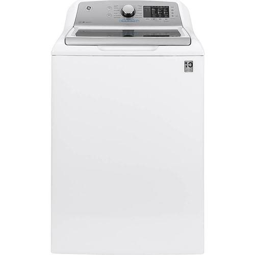 GE Washer Model GTW725BSNWS