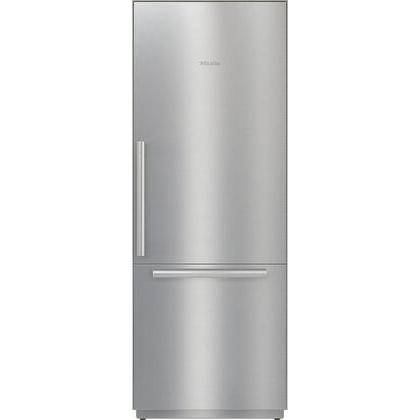 Miele Refrigerator Model KF2802SF