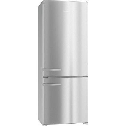Miele Refrigerator Model KFN15943DE