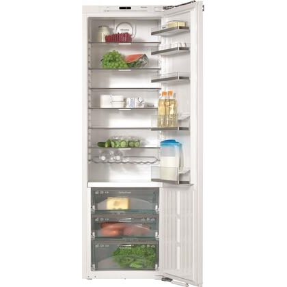Miele Refrigerator Model KS37472ID