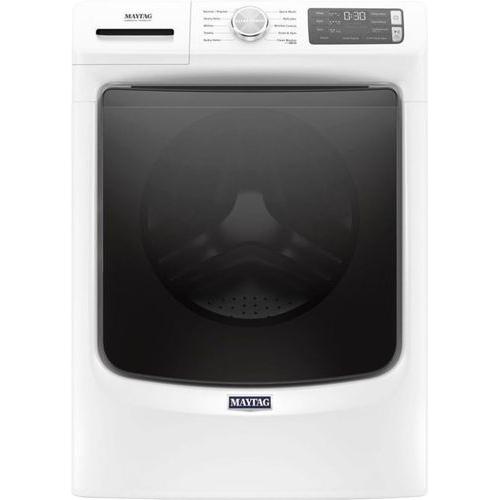 Maytag Washer Model MHW5630HW