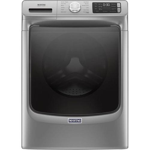 Maytag Washer Model MHW6630HC