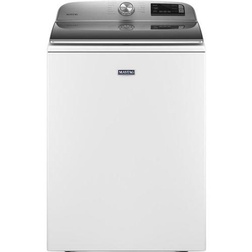 Maytag Washer Model MVW6230HW