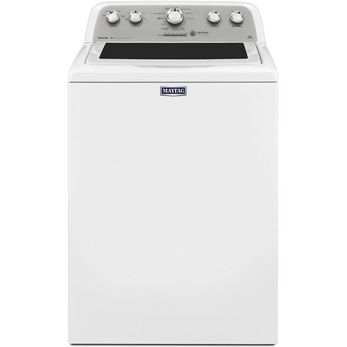 Maytag Washer Model MVWX655DW