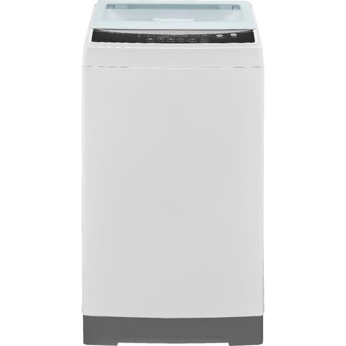 Insignia Washer Model NS-TWM16WH9