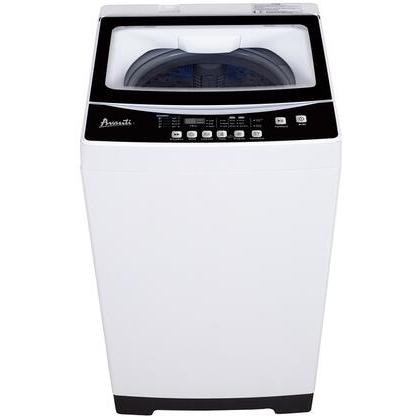 Avanti Washer Model STW16D0W