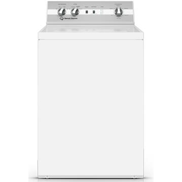 Speed Queen Washer Model TC5000WN
