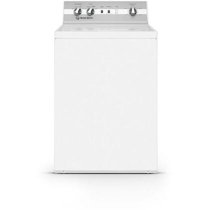 Speed Queen Washer Model TC5003WN