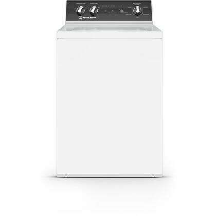 Speed Queen Washer Model TR5003WN