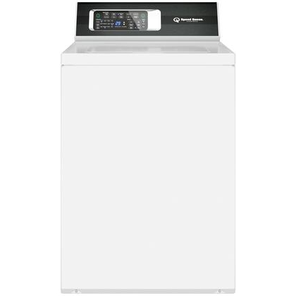 Speed Queen Washer Model TR7000WN