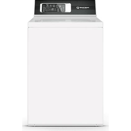 Speed Queen Washer Model TR7003WN