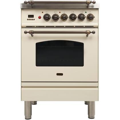 Ilve Range Model UPN60DMPAY