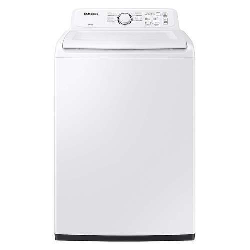 Samsung Washer Model WA41A3000AW