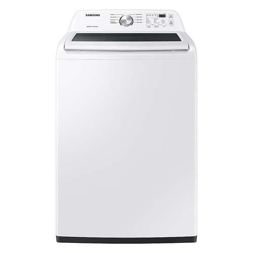 Samsung Washer Model WA44A3205AW