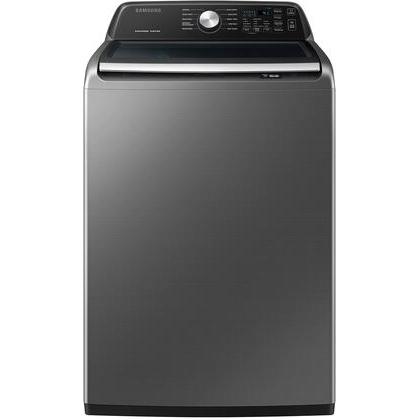 Samsung Washer Model WA44A3405AP