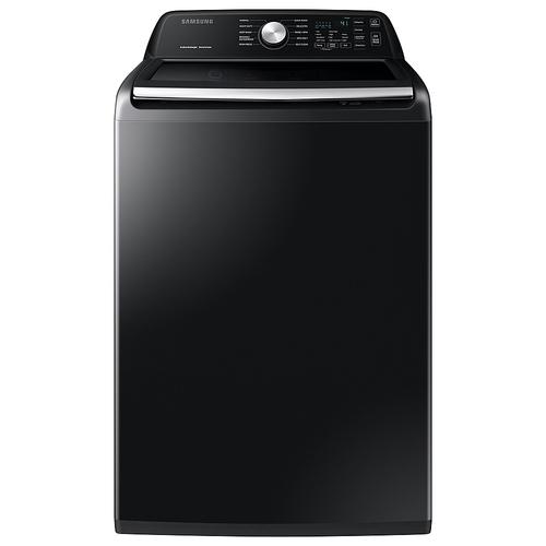 Samsung Washer Model WA45T3400AV