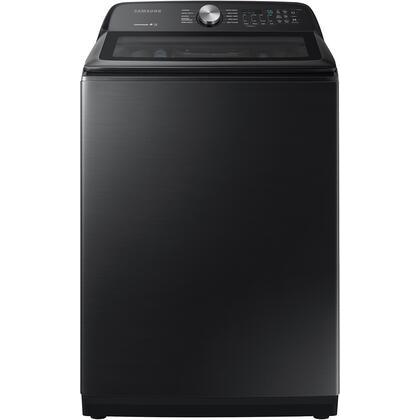 Samsung Washer Model WA50R5200AV