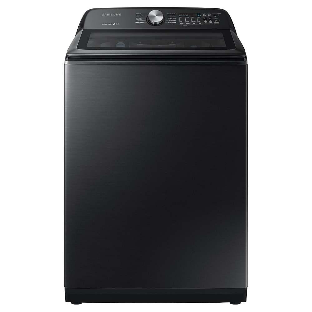 Samsung Washer Model WA50R5200AV-A4