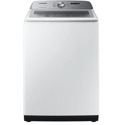 Samsung Washer Model WA50R5200AW