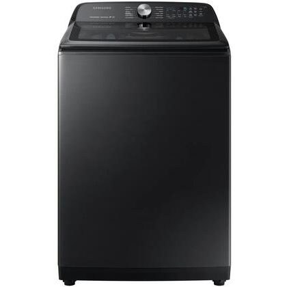 Samsung Washer Model WA50R5400AV