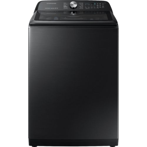 Samsung Washer Model WA50R5400AV-US