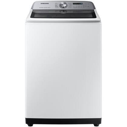 Samsung Washer Model WA50R5400AW