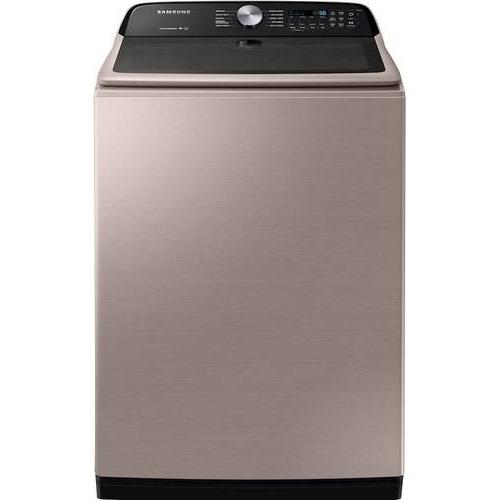 Samsung Washer Model WA50T5300AC