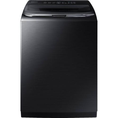 Samsung Washer Model WA52M8650AV