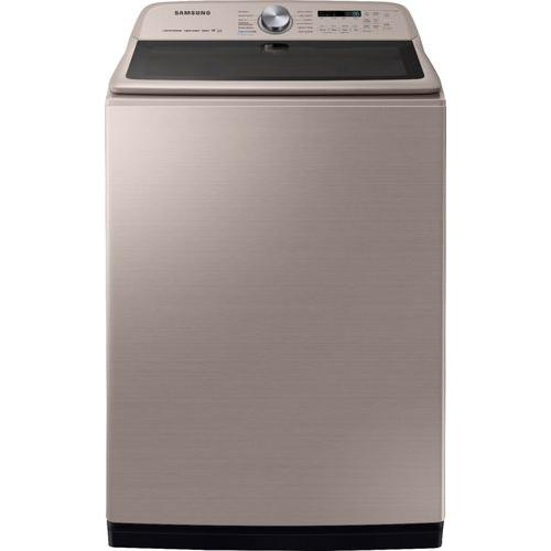 Samsung Washer Model WA54R7600AC