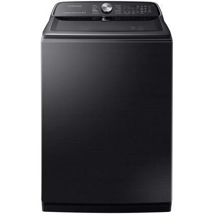 Samsung Washer Model WA54R7600AV