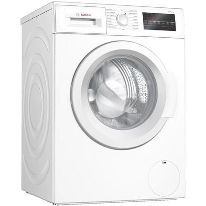 Bosch Washer Model WAT28400UC
