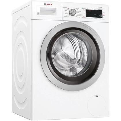 Bosch Washer Model WAW285H1UC