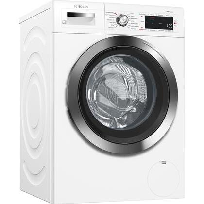 Bosch Washer Model WAW285H2UC