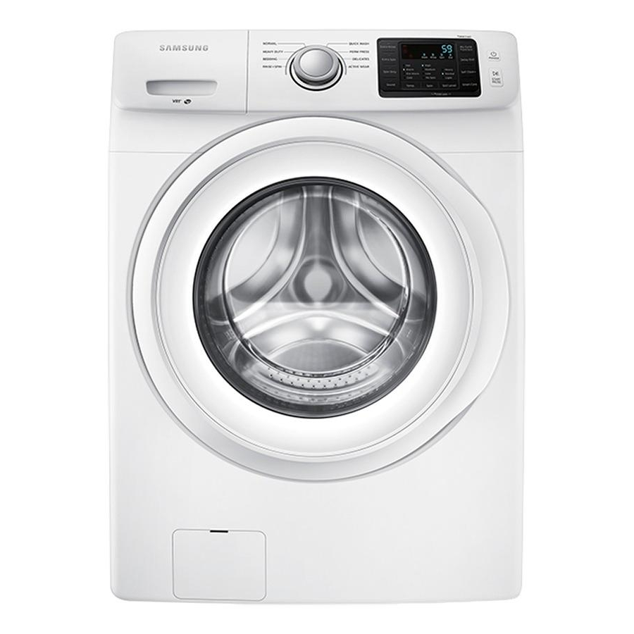 Samsung Washer Model WF42H5000AW