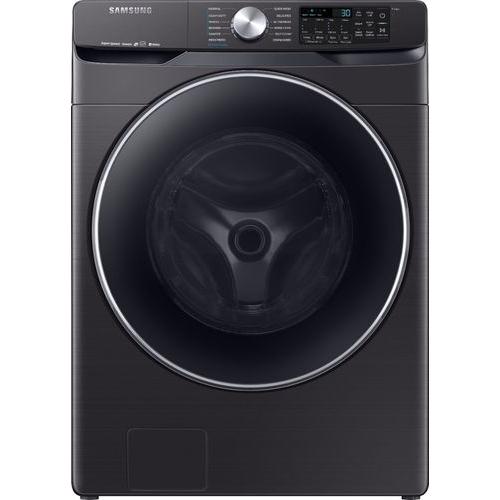 Samsung Washer Model WF45R6300AV