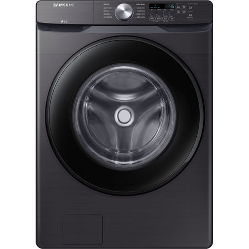 Samsung Washer Model WF45T6000AV