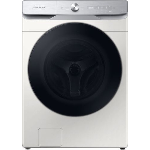 Samsung Washer Model WF50A8600AE