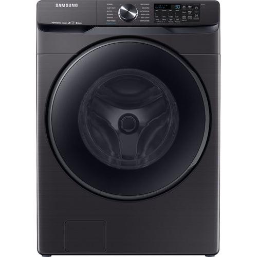 Samsung Washer Model WF50R8500AV