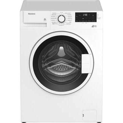 Blomberg Washer Model WM72200W